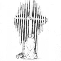 Cordero de Dios... pag 16, ayuda