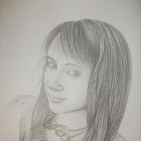 Retrato-Elena