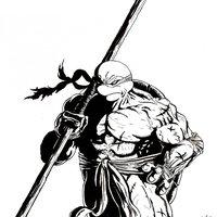 Donatello WoS