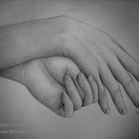 Manos/Hands