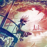 Atalaya entre las nubes v2