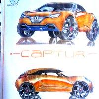 captur02