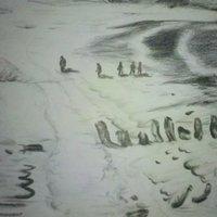Un dibujito