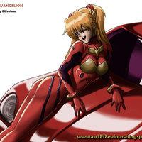 mi amado rojo