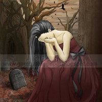 Llantos y lamentos