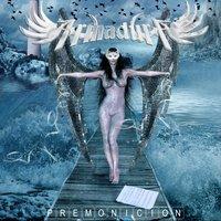 ARMADURA - Premonicion