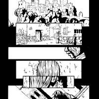 Pagina 4 en tinta