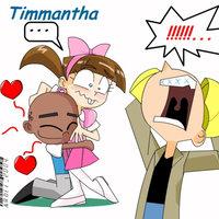 oh Timmantha!!!