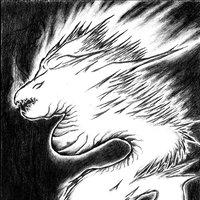 Criatura 038 - Serpiente