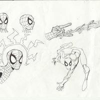 24/04/2012 - Spiderman