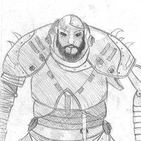 guerrero-(boceto)