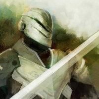Siris Infinity Blade 2