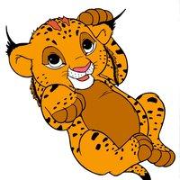 Lince Simba