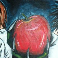 Death _Note