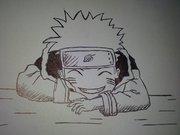 Naruto n_n