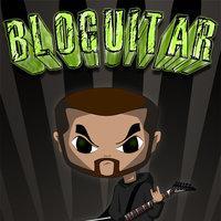 Jose Bloguitar