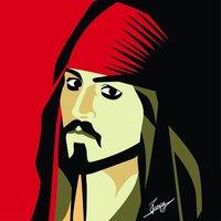 Jack Sparrow en síntesis