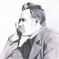 Friedrich W. Nietzche
