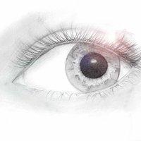 Ojo de Yosu