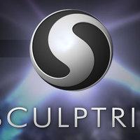 Sculptris 3D Basico (Videotutorial)