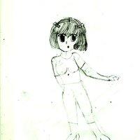Mi Manga