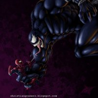 Duelo de arañas