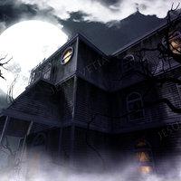 La casa de Aghata
