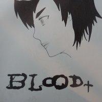 Saya (blood+)