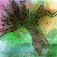 un árbol.. mágico