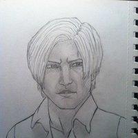 Leon (Resident Evil 6)