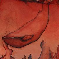 Ilustración de Moby Dick
