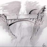 puente colombiano