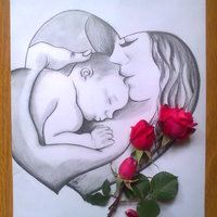 Para ti Mamá