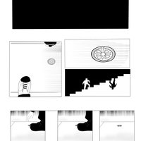 la primera pagina
