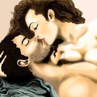 Amor by V