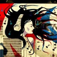 Música al viento