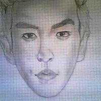 TOP (choi seung hyun)