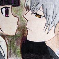 Ririchiyo y Miketsukam