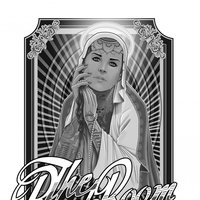 Virgen Hasta La Médula