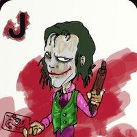joker version2