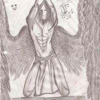 Angel II