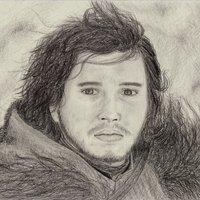 ◙ Lord Snow ◙