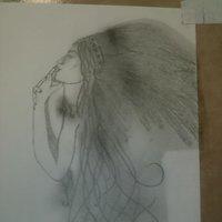 mi dibujito