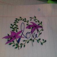 lovee :!