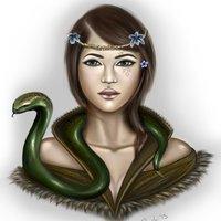 La princesa Salvaje2