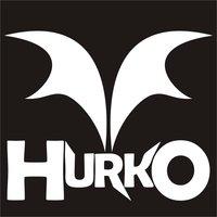 HURKO
