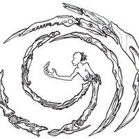 Espiral Mecanico