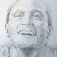 homenaje al Ruso Perez