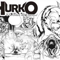 HURKO - 2013