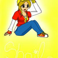Shaila (SAI)